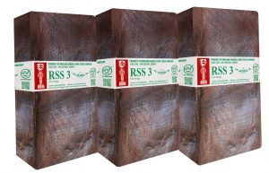 RSS3 Midland Rubber