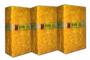 SVR 3L